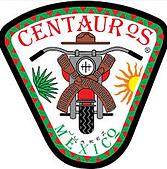 Centauros.png