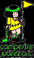 LogoCampestreWeb-594x1024.png