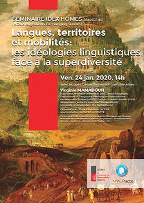 affiche_A3_idexhomes3 (1)-page-001.jpg