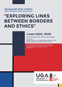 mars 2020-page-001.jpg