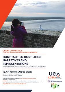 A3_hospitalities_2020_web.jpg