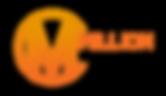Logo Million New.png