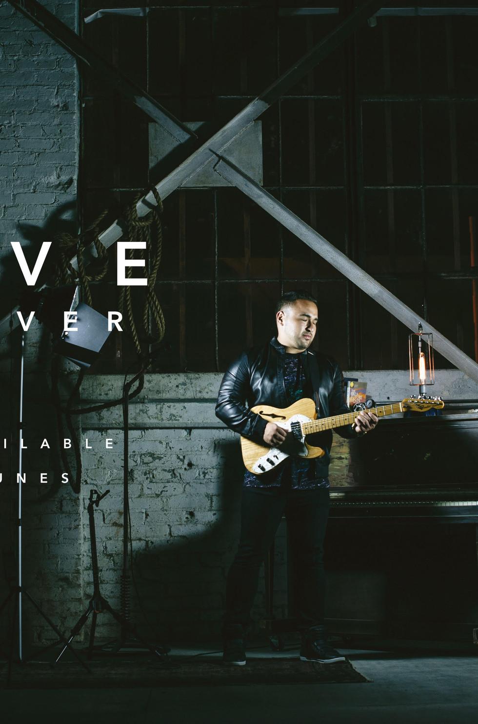 LAWRENCE SINGER X MUSICIAN COVER ART