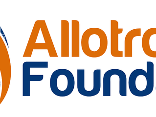 Join Allotrope's Virtual Connect Workshops Beginning May 6th