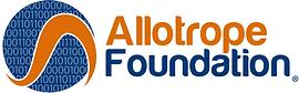 Allotrope Foundation Logo.tif