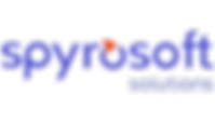 spyrosoft_solutions_logo_color.png