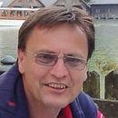 Gerhard Noelken.jfif