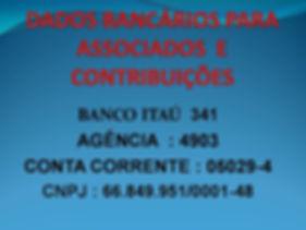 92251502_2820614791341508_19159506497914