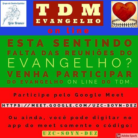 TDM - Evangelho.jpg