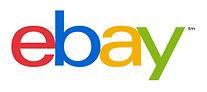 趴趴坐 PaPaSeat 腳踏車兒童座椅eBay