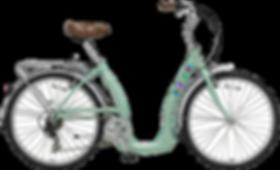 趴趴坐 PaPaSeat 腳踏車兒童座椅U跨行腳踏車