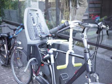 PaPa-Seat-002-533x400.jpg
