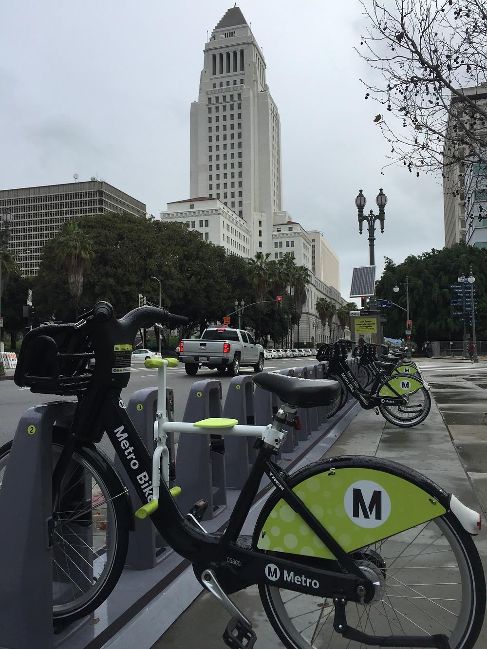 PaPaSeat 腳踏車兒童座椅洛杉機