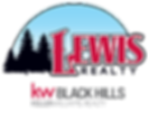 Red Lewis-with outline w-KW.png