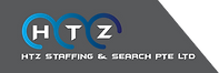 HTZ logo_High Res.png
