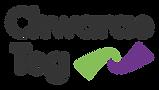 PNG FINAL 2018 CTEG Logo transparent-01.