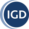 IGD_RGB_72dpi.png