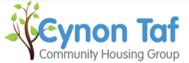 Cynon Taf.png