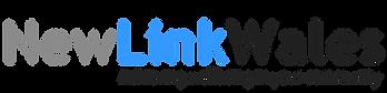 NLW-Logo-Transparent - Large.png