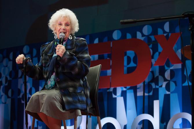 Fotos // TEDx RíodelaPlata
