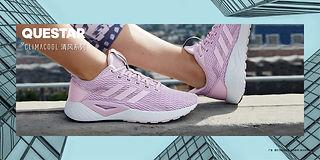 Climacool_Sport_Women_Horizontal Layout-