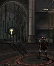 the door.PNG