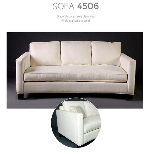 Order #4506 (Grace)