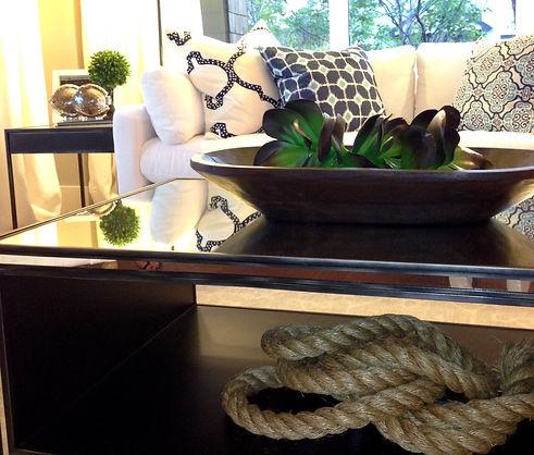 Ellie's Coffee Table.jpg