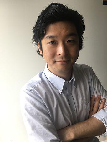 中村先生.JPG
