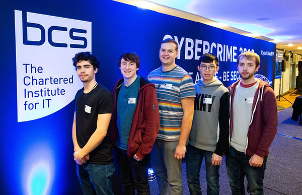 cyber crime cup 2019.jfif