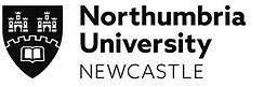 northumbria uni logo.jpg