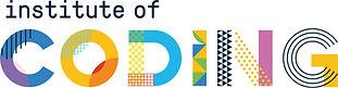 IoC_Logo_OnWhite_AW.jpg