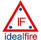 © Ideal Fire
