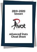 AdvancedStatsCheatSheet.jpg
