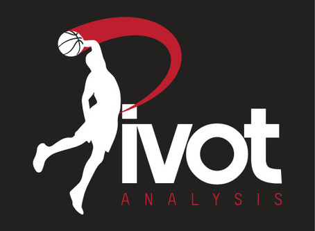Basketball Analytics Software At Your Fingertips