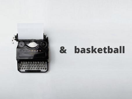 User Spotlight: Sportswriter Sabreena Merchant