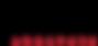 190131 Pivot Analysis Logo ReDesign Port