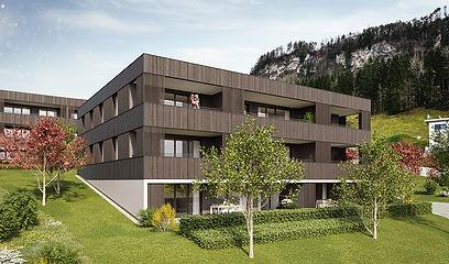 Ansichten Häuser (4).jpg