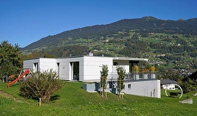 Ansicht_Haus.jpg