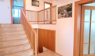 Aufgang 1.jpg