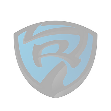 route7o_shield_pendant-Black-Blue_edited
