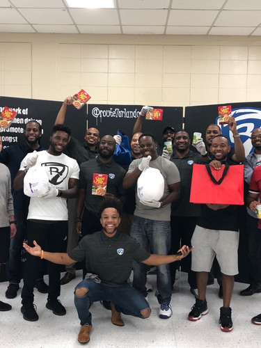 2019 A Time to Give Turkey Giveaway