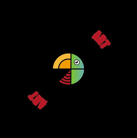 Sem_título-4_logo_redondo_colorido.png