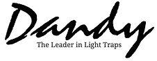 Dandy Logo.jpg