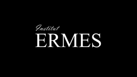 Présentation de l'Institut ERMES