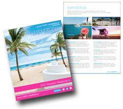 vacationplanner2011_edited