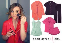 Poor Little It Girl Blog