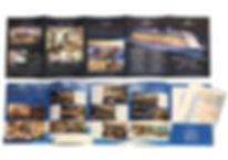 Brochure flat lay 3.jpg