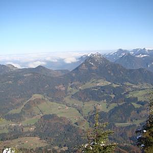 Brünnstein