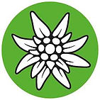 DAV Logo rund.jpeg